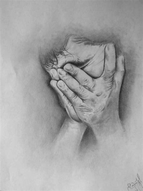 My Broken Person By Occa01 On Deviantart by A Broken By Stevenworthey On Deviantart