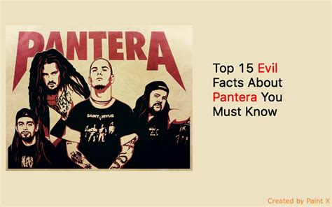 12 Things About Liposuction You Must by Top 15 Evil Facts About Pantera You Must Nsf