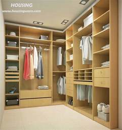 Walk In Closets Pictures by Walk In Closet Rumah Minimalis