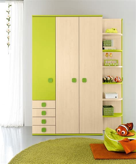 Child S Wardrobe by Modern Children Wardrobe