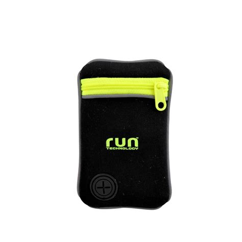 Mini Pouch mini neoprene running pouch belt for mp3 player id gels