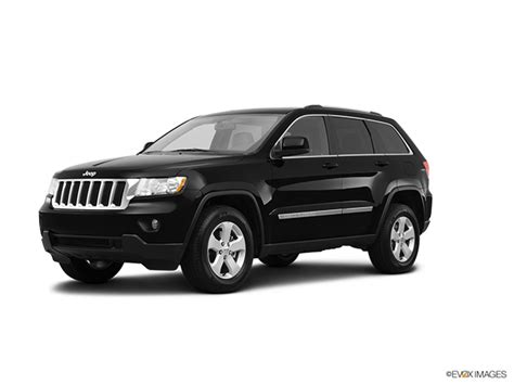 pat o brien chevrolet willoughby 2013 jeep grand for sale in willoughby