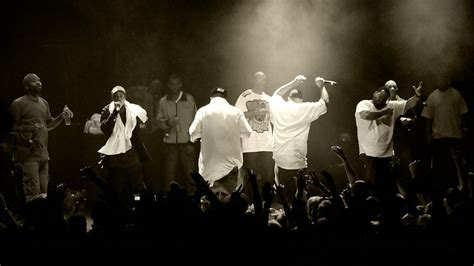 Tang Iwt No 7 le wu tang tire sa r 233 v 233 rence avec 171 a better tomorrow 187 cosmic hip hop