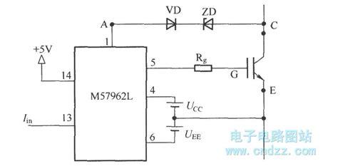 igbt transistor circuit diagram igbt tester diagram igbt get free image about wiring diagram