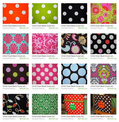 pattern fabric names 17 best images about fabric patterns on pinterest cow