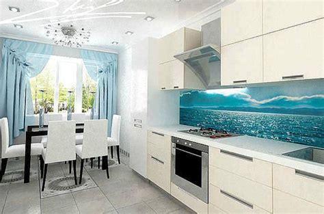www dekorasyonstilleri com istikbal marka mutfak modelleri kadincasayfa com