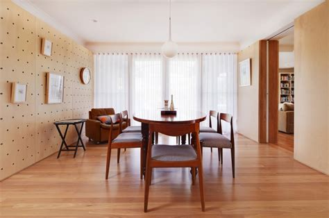 unique dining room 21 scandinavian dining room designs decorating ideas