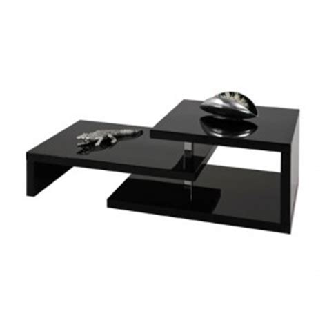 Black Gloss Coffee Tables 5 Best Black Gloss Coffee Tables Morden Home Tool Box