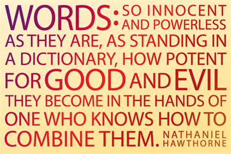 the power of our words language that helps children learn on the power of words labels and language do no harm