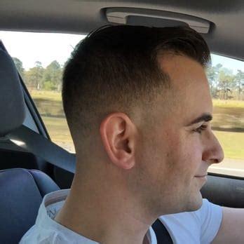 haircuts bryant arkansas the art of men s cuts 53 photos 29 reviews barbers