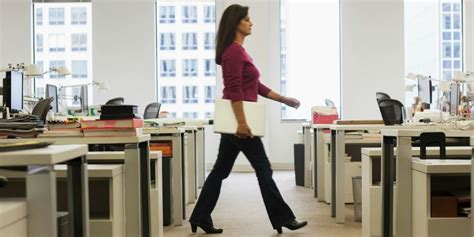 top 10 office workout ideas