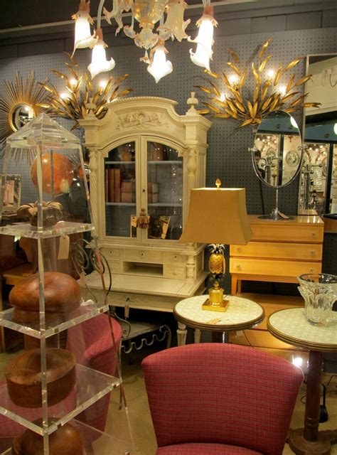 home decor shops london the 79 best images about shops at alfies on pinterest
