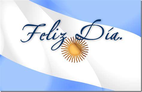 Dia De La Bandera Argentina | mariano max