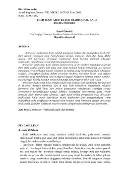 Buku Muhammadiyah 100 Tahun Menyinari Negeri this pdf file