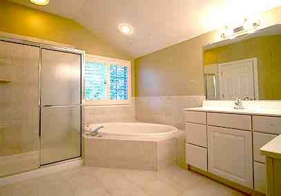 bathroom remodeling gainesville va bathroom remodel by gainesville va contractors ramcom