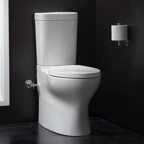 Bathroom Toilet Noise 1000 Ideas About Modern Toilet On Guest