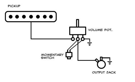 how to bypass a killswitch on a boat popping kill switch please help