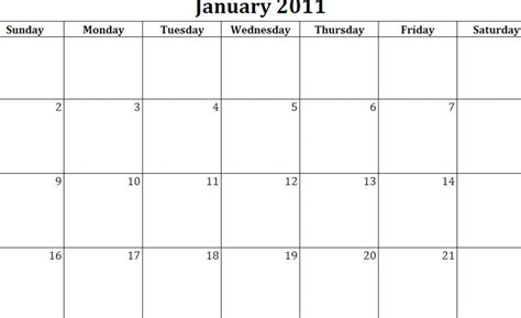 free templates for calendars free printable planner calendar templates new calendar