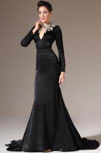 20 gorgeous black evening dresses 2016 sheideas