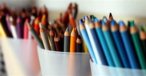 5 Drawing Materials by обзоры материалов Artlab Club