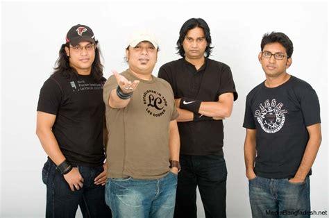 best of ayub bachchu lrb songs album ayub bachchu of bangladesh