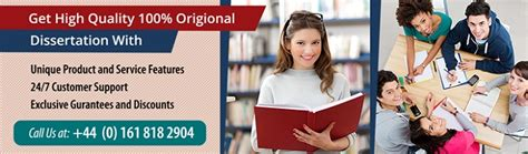 uk dissertation writers best quality dissertation writing service uk