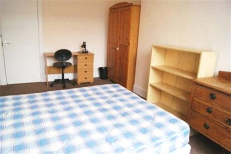 2 bedroom flat glasgow city centre 2 bedroom flat to rent in hill street glasgow g3