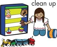 6 places for cleanliness realizations in a college apartment writings of rachel moylan toy clipart tidy pencil and in color toy clipart tidy