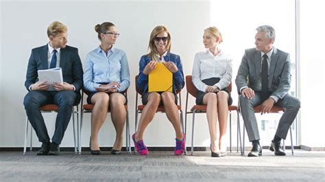 extroverts in interviews secure the with this advice engineering technology
