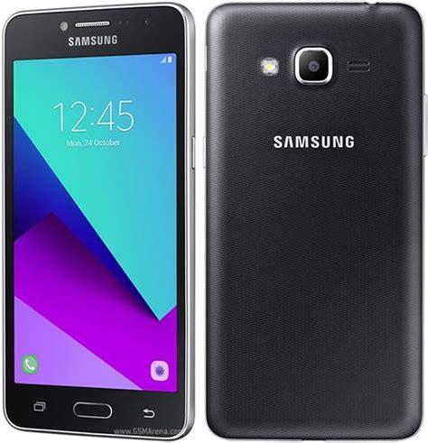 Jual Samsung J2 prime Garansi Samsung Resmi 1 tahun di