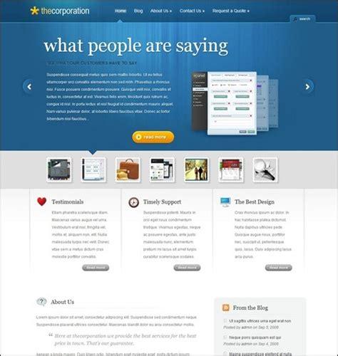 themes wordpress cms famous wordpress cms theme gallery exle resume ideas