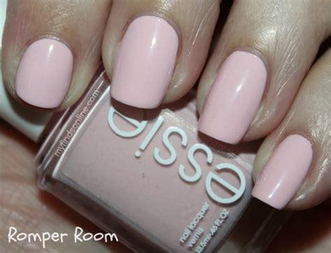 essie romper room my s day manicure julep essie romper room myfindsonline