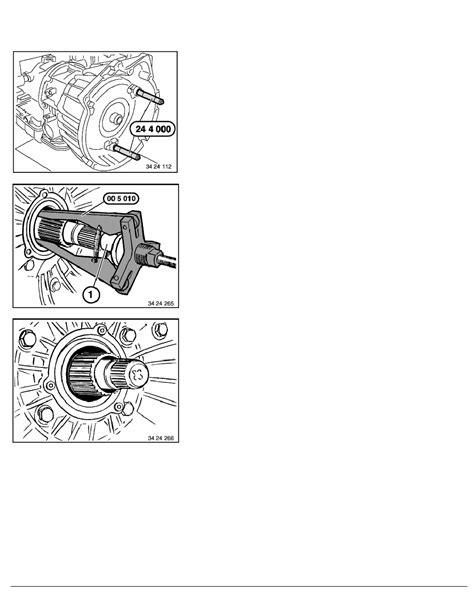 best auto repair manual 2007 mazda mazda3 spare parts catalogs service manual 2007 mazda mazda3 manual transmission hub replacement diagram service manual