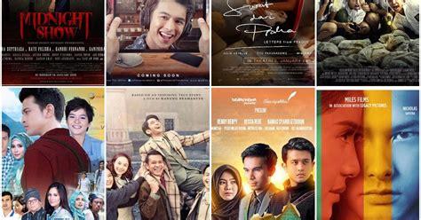 film film indonesia komedi terbaik 10 film indonesia terbaik terburuk 2016 sejauh ini