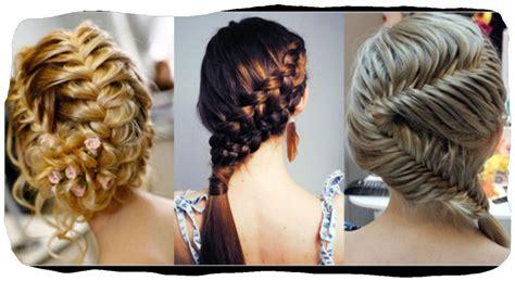 matric fewell hair styles short hairstyles for matric dance hair