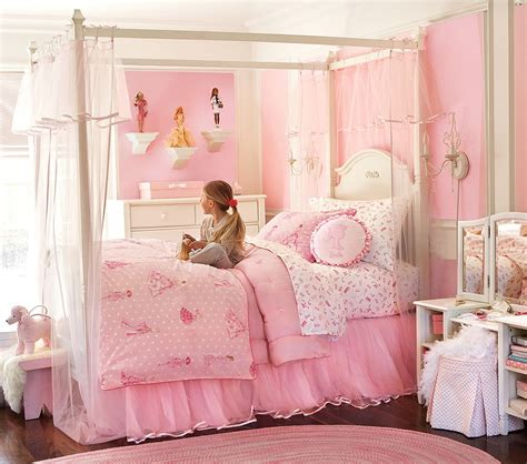 girls pink bedroom design dazzle girls rooms pink paint colors interior paint