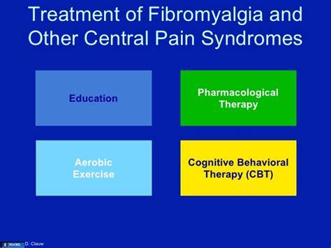 sleep therapy for fibromyalgia treatment videos 12 04 08 a pathogenesis and treatment of fibromyalgia