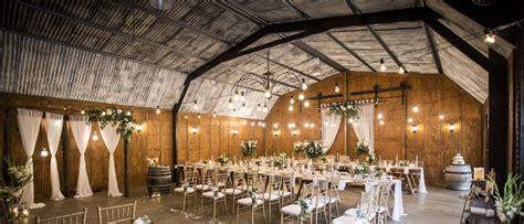unique wedding venues west harpers homestead wedding venue wedshed