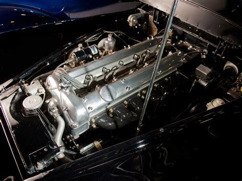 wallpaper engine retro 1949 jaguar xk 120 roadster x k retro sportcar engine
