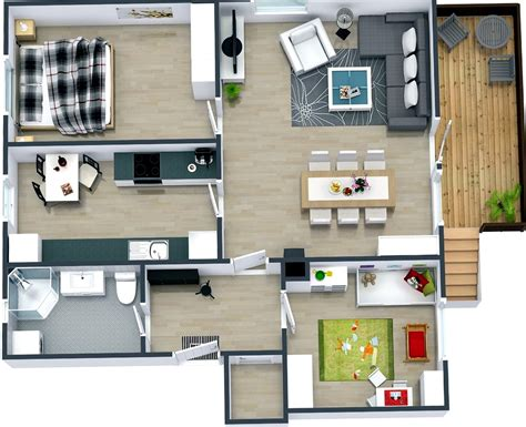 design of two bedroom house 2 bedroom house plans kenya room image and wallper 2017