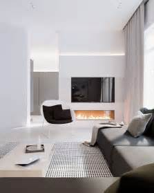 modern home interior decorating best 25 modern interior design ideas on pinterest