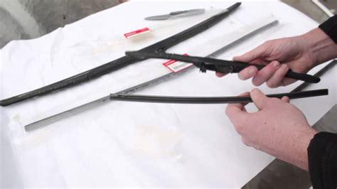 wiper blades for 2005 honda accord service manual how to remove 2010 honda accord wiper arm
