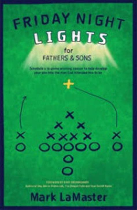 friday night lights book author books by local authors rochester mn writers