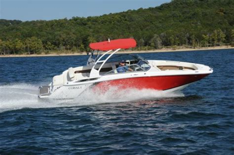 cobalt boats instagram cobalt 26sd wss pontoon deck boat magazine