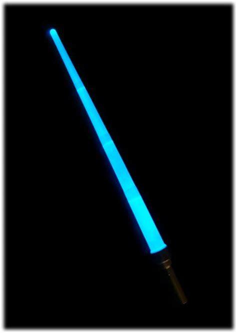 Lu Sepeda Laser Dengan Led Promo sabre laser 233 lectronique lightsaber t 233 lescopique avec 6 couleurs change 224 la demande