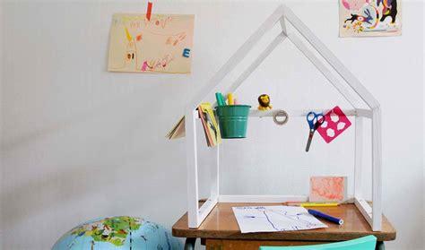 fabriquer un bureau pour enfant fabriquer bureau enfant dcouvrir commode bb et enfant