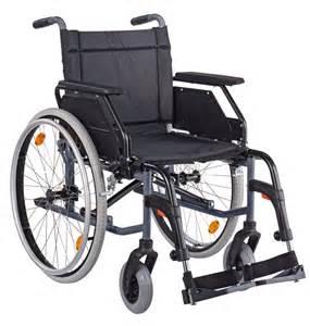 rolstoel standaard dietz caneo b re actief