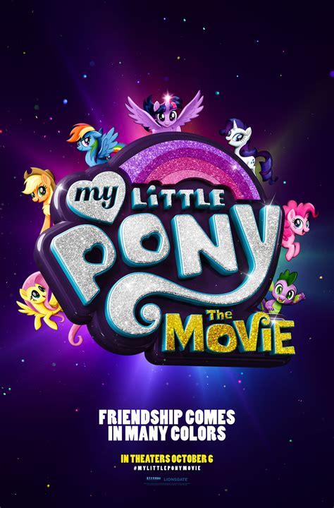 film bioskop little pony equestria daily mlp stuff super high resolution