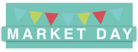 world market day world challenge market day helena college