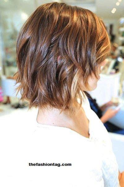 Les Modeles Des Coupes Des Cheveux by 1000 Id 233 Es Sur Le Th 232 Me Coupes De Cheveux Sur
